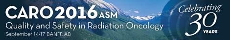 2016 ASM New Banner